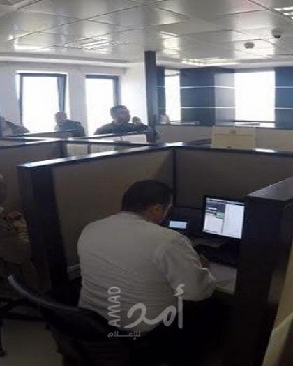 كهرباء القدس تحذر من عودة التهديدات الإسرائيلية بقطع الكهرباء عن مناطق الامتياز