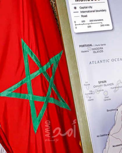 بعد الاعتراف بسيادته على الصحراء.. الخارجية الأميركية تعتزم تحديث خرائط المغرب