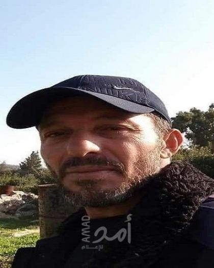"""محدث - الاحتلال يصور منزل الأسير """"محمد كبها"""".. بعد مصادقة المحكمة الإسرائيلية على الهدم"""