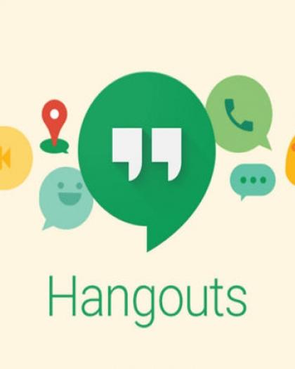 أكثر مشاكل Hangouts شيوعًا وكيفية إصلاحها