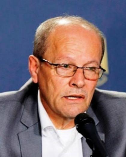 أبو بكر: أدعو المجتمع الدولي لحماية الصحفيين من اعتداءات الاحتلال