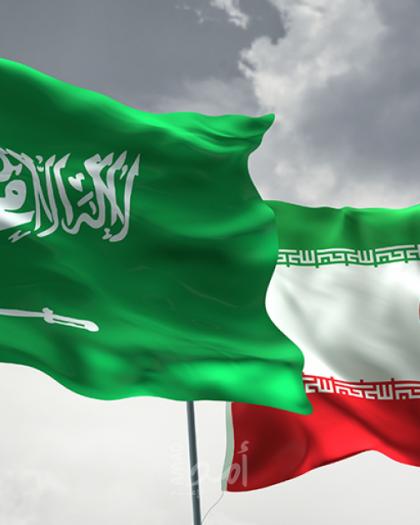 السعودية توجه دعوة إلى إيران بعد رفعها نسبة تخصيب اليورانيوم لـ60%