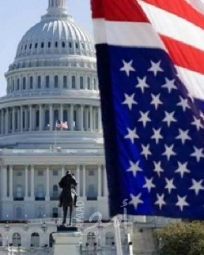 """(138) عضواً في الكونغرس الأمريكي يطالبون """"بايدن"""" بالتدخل لوقف العدوان الاسرائيلي"""