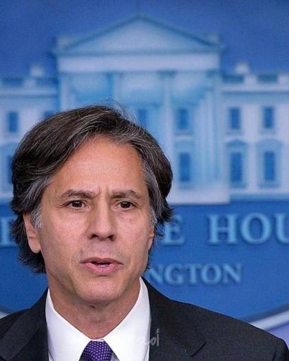 """بلينكن: عدم تعاون الصين فاقم جائحة """"كورونا"""""""