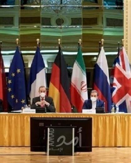 عقب إجتماع الأطراف.. المندوب الروسي: استئناف المحادثات النووية الجمعة