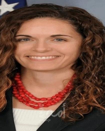 بايدن يرشح سيدة من أصل لبناني لمنصب قيادي في ادارته