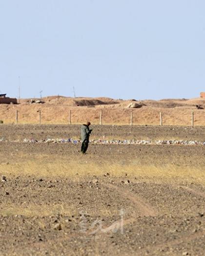 """إعلام: الإدارة الأمريكية تؤجل تأكيد الاعتراف الأمريكي بـ""""مغربية الصحراء"""""""