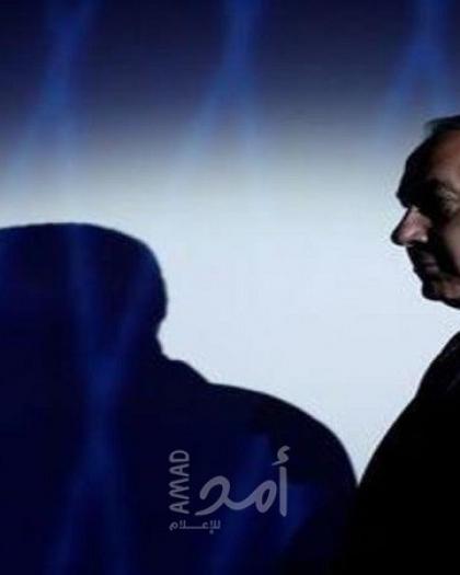 """كتل دينية تهاجم نتنياهو لتهنئته إسرائيلية حصلت على ذهبية في طوكيو """"السبت"""""""
