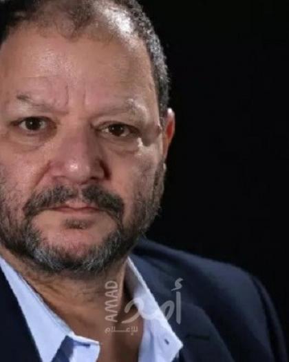 """كاسيف: لن نهدأ حتى نقدم قتلة  """"موسى حسون"""" والمحرضين الى المحكمة"""