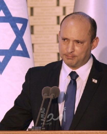 بينيت: العلاقات مع الأردن تسير باتجاه إيجابي…ويكشف عن خطة سيقدمها للرئيس بايدن