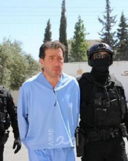 """طعن بقرار محكمة أمن الدولة الأردنية في قضية """"الفتنة"""""""