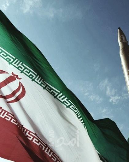 """الحكومة الإسرائيلية تصادق على ميزانية لاستهداف قدرات """"إيران النووية"""""""