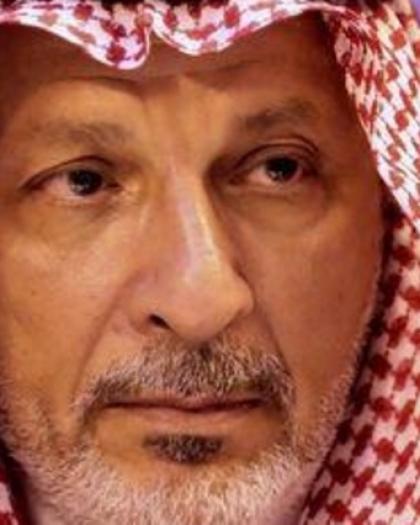 وزير سعودي يطلق قنابل مسكوت عنها..دور أمريكا في تغيير نتيجة لصالح مرسي - فيديو