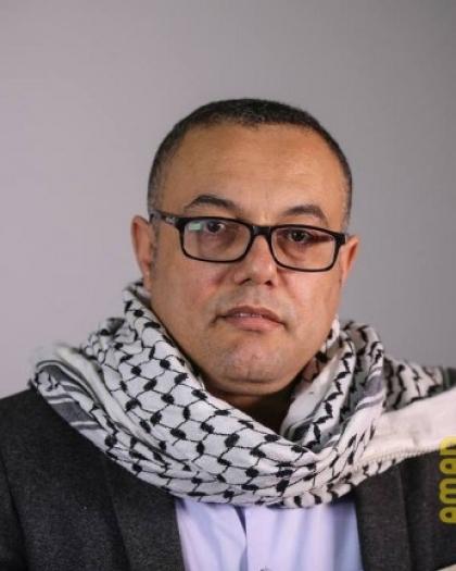 أبو سيف: مقاضاة الفنان بكري ومنع عرض فيلمه هو مصادرة للحقيقة