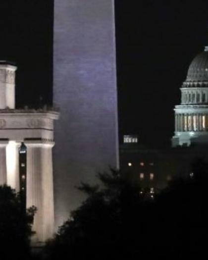 """الشيوخ الأمريكي يؤجل قرار """"محاكمة القرن"""" حتى 9 فبراير"""