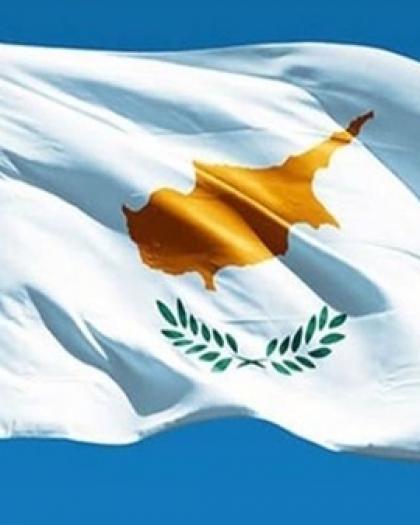 عقب حصولها على 140 صوتا: إعادة انتخاب قبرص عضوا بمجلس المنظمة البحرية الدولية