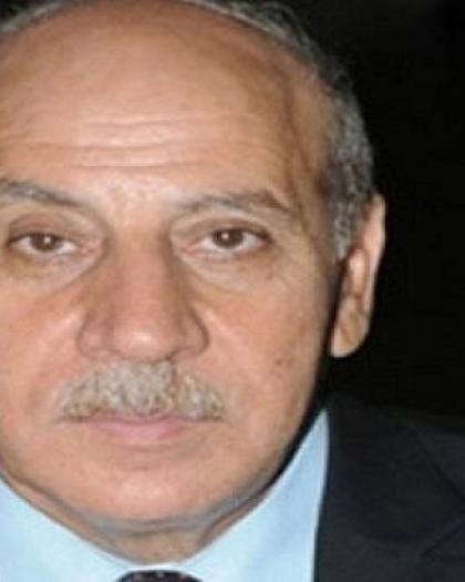 فيصل يعرض الأوضاع الصحية والإغاثية لفلسطينيي لبنان مع رئيس لجنة الحوار اللبناني الفلسطيني