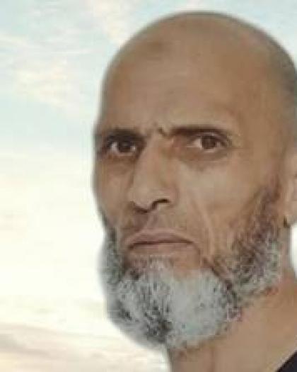 """جيش الاحتلال يواصل احتجاز جثمان الشهيد الأسير """"عزيز عويسات"""""""
