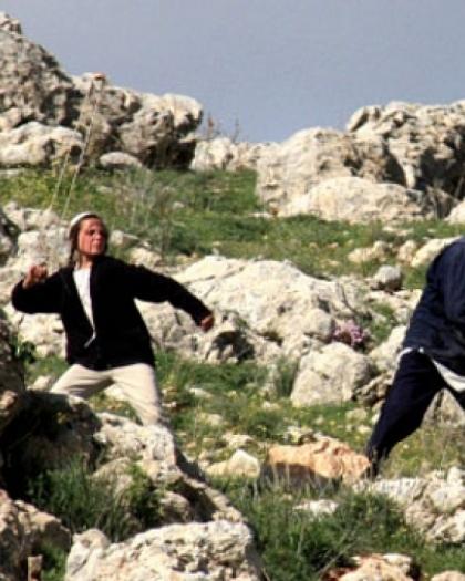 لجنة فلسطين في مجلس الأعيان الأردني تدين الاعتداءات على المقدسات