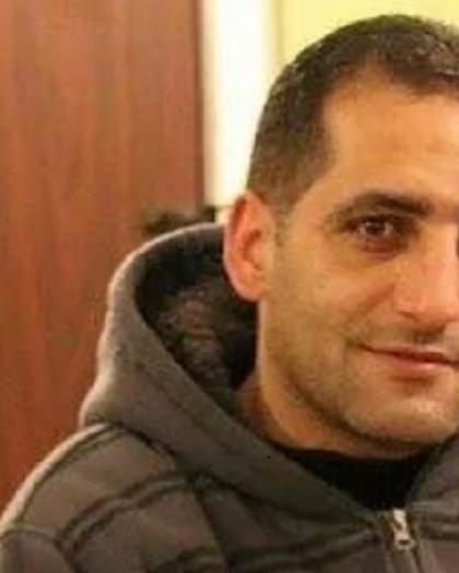 """نقابة الصحفيين تستنكر استدعاء أمن حماس """"لؤي الغول"""" وتحذر  من خطورة استمرار  السياسة التعسفية"""