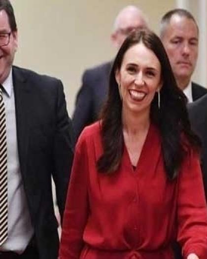 رئيسة وزراء نيوزيلندا تعتذر  لمجتمع المحيط الهادئ عن مداهمات الهجرة في السبعينيات