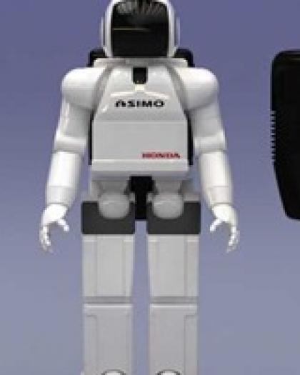 تطوير روبوت يمكنه بناء 1200 طوبة يوميا .. شاهد