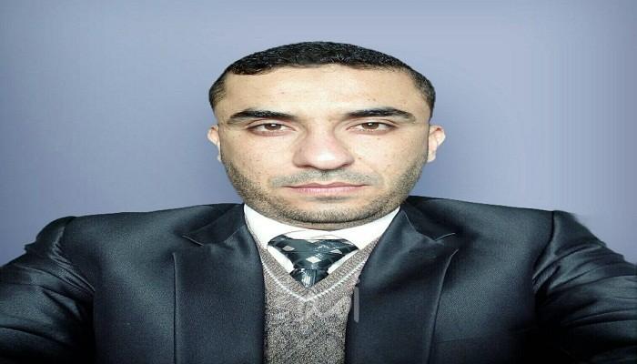 تفاصيل جديدة حول مفاوضات العدوان الصهيوني على قطاع غزة عام 2012م - أمد للإعلام